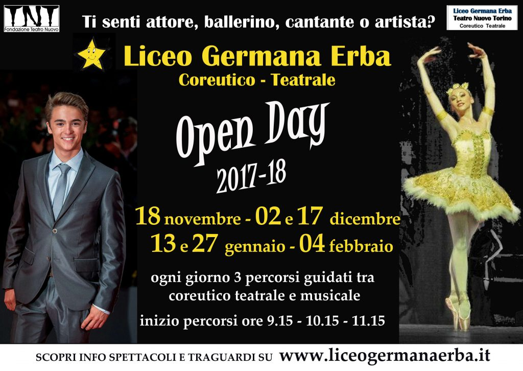 17-OPEN DAY