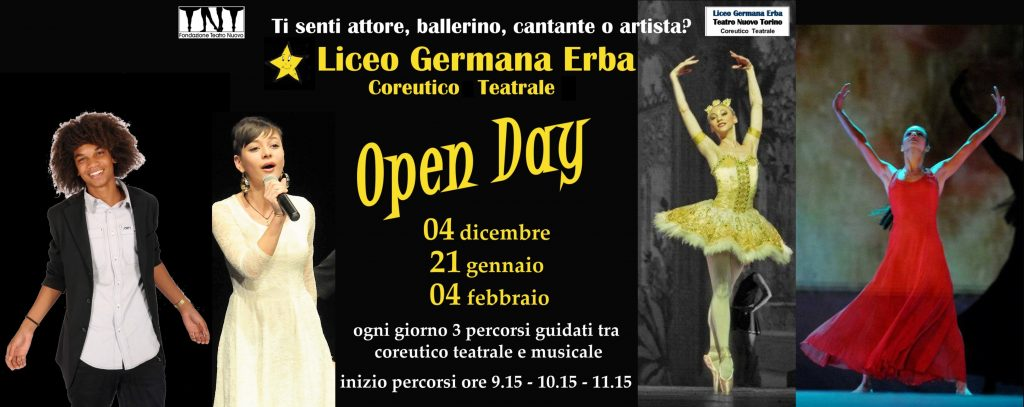 3-vld-open-day
