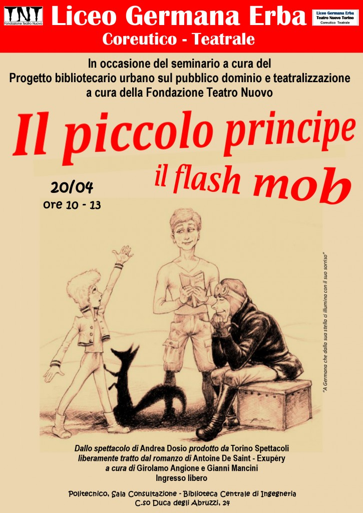 2-FLASH MOB piccolo